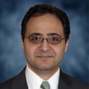 Dr. Joseph E. Beshay, MD