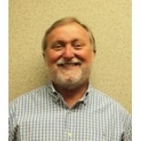 Dr. Robert Gatling, DDS - Jacksonville, FL - undefined