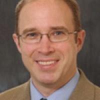 Dr. Bryce Bederka, MD - Portland, OR - undefined