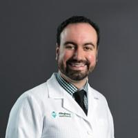 Dr. James Miller, MD - Pittsburgh, PA - Internal Medicine
