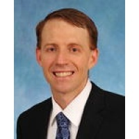 Dr. James Williams, MD - Chapel Hill, NC - Anesthesiology