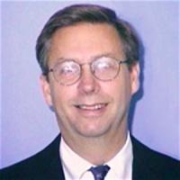 Dr. John Brown, MD - Southfield, MI - undefined