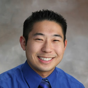 Steven T. Inaba, DDS