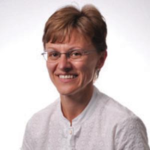 Dr. Eva Karacsonyi, MD