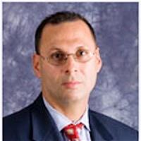 Dr. Robert Pesso, MD - Toms River, NJ - undefined
