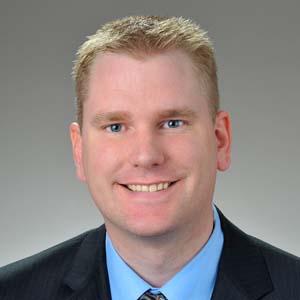 Dr. Shane J. Madsen, MD