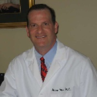 Dr. Steven Wise, MD - Indianapolis, IN - Allergy & Immunology