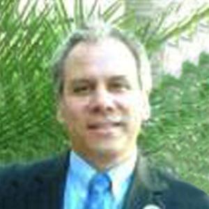 Dr. Andres S. Enriquez, MD