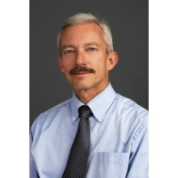 Dr. John Mark, MD - Palo Alto, CA - undefined