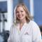 Dr. Jacqueline R. McGowan, MD