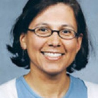 Dr. Lydia Tinajero-Deck, MD - Oakland, CA - undefined
