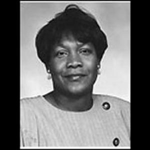 Dr. Glena O. Davies, MD