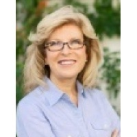 Dr. Jennifer Stidham, DMD - Bartow, FL - undefined