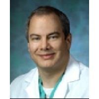 Dr  Francisco Rojas, OBGYN (Obstetrics & Gynecology) - Columbia, MD