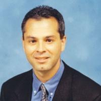 Dr. E Gates, MD - Fort Lauderdale, FL - undefined
