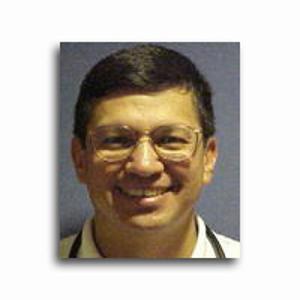 Dr. Raul Alvarez, MD