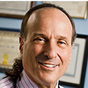 Dr. Russell C. Libby, MD