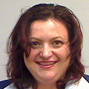 Dr. Mihaela Batke, MD