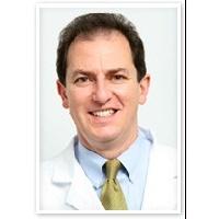 Dr. Steven Shichman, MD - Hartford, CT - undefined