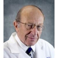 Dr. Gerald Sufrin, MD - Buffalo, NY - Urology