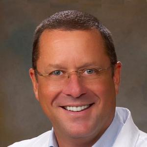 Dr. Alejandro Cintas, MD
