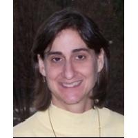 Dr. Cristina Diaz, MD - Norwood, MA - undefined