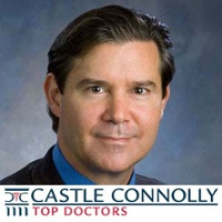 Dr. Phillip A. Wackym, MD - New Brunswick, NJ - Ear, Nose & Throat (Otolaryngology)