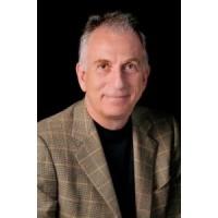 Dr. Robert Miller, DDS - Delray Beach, FL - undefined