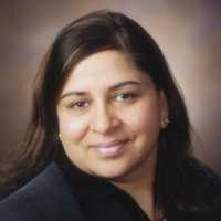 Dr. Renu Mahajan, MD - Las Vegas, NV - undefined
