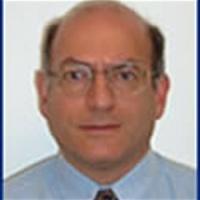 Dr  Thomas Maroon, Pediatrics - Greensburg, PA | Sharecare