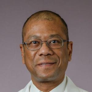 Dr. Rickey C. Myhand, MD