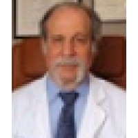 Dr. Dwight Rosenstein, MD - New Hyde Park, NY - undefined