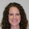 Lindsay L. Hertzig, MD