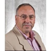 Dr. Alan Lewis, DPM - Montville, NJ - undefined