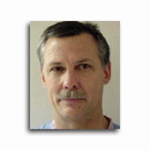 Dr. Gary R. Snider, MD