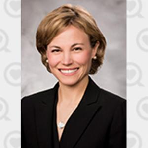 Dr. Julia A. Deporre, MD