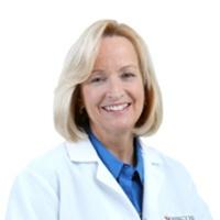 Dr. Jayne Courts, MD - Grand Rapids, MI - undefined