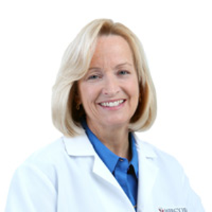 Dr. Jayne E. Courts, MD