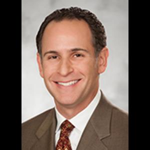 Dr. Adam M. Ziff, DO