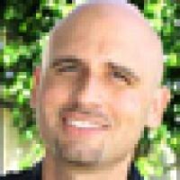 Dr. Christopher Jordan, DDS - Rancho Santa Margarita, CA - undefined