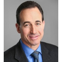 Dr. Todd Goodglick, MD - Chevy Chase, MD - undefined