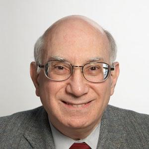 Dr. Thomas P. Naidich, MD