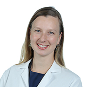 Dr. Joanna M. Olewicz, MD
