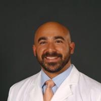 Dr. Michael Sridhar, MD - Greenville, SC - undefined