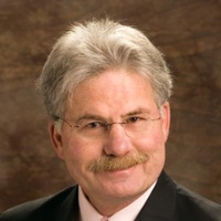 Dr. Mark Sheehan, MD - Littleton, CO - undefined