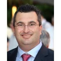 Dr. Yehoshua Miami, FL Office Locations | Sharecare