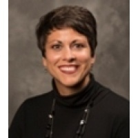 Dr. Julia Young, MD - Saint Louis, MO - undefined