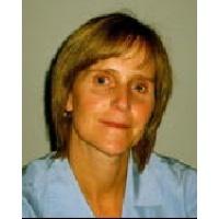 Dr. Karen Jubanyik-Barber, MD - New Haven, CT - undefined
