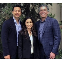 Dr. Arthur Laos, DDS - Los Alamitos, CA - Dentist
