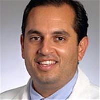 Dr. Raja Kyriakos, MD - Abington, PA - undefined